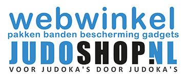 Judoshop.nl