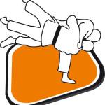icon-judo