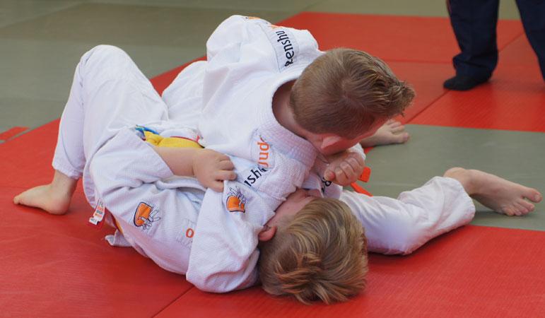 renshu-judopak