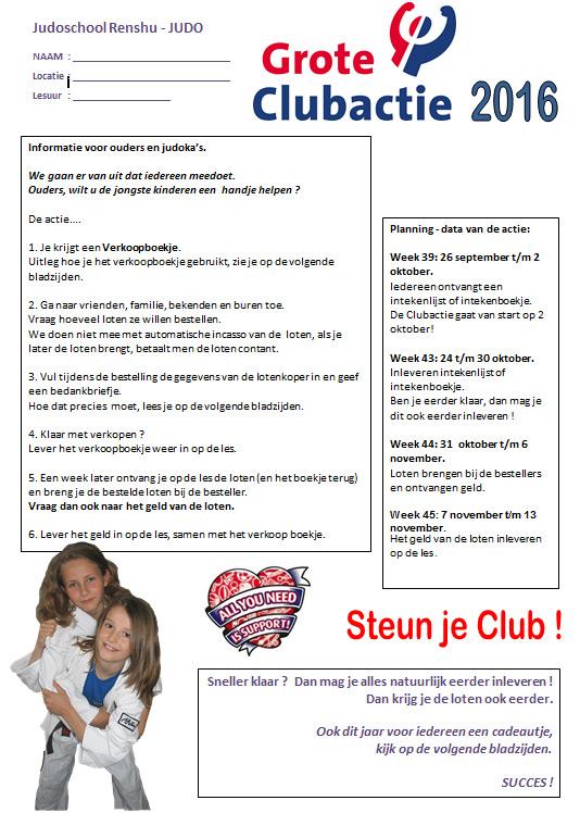 clubactie-2016-1