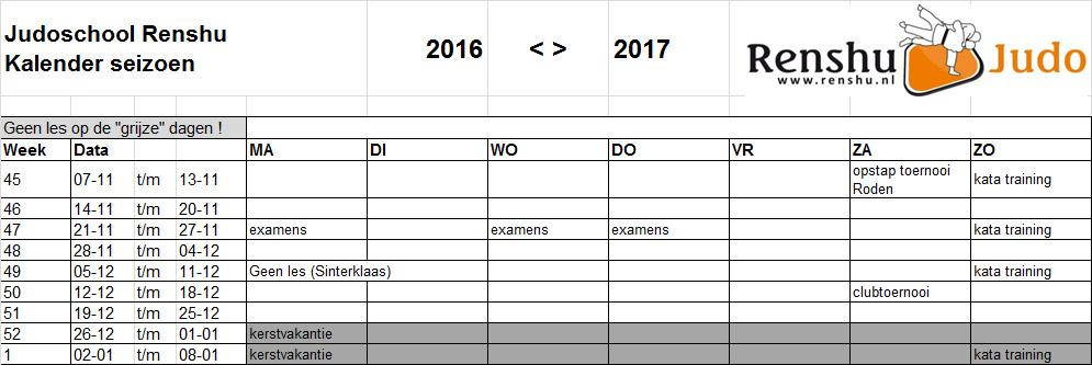 2016-11-kalender-judo